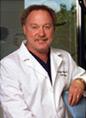 Dr. S. Randolph Waldman - PUMC Testimonial